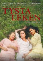 Tysta Leken (The Quiet Game)