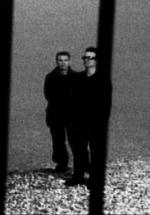 U2: Beautiful Day (Alternative Version) (Music Video)