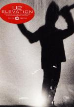 U2: Elevation (Vídeo musical)