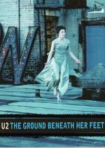 U2: The Ground Beneath Her Feet (Vídeo musical)