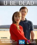 U Be Dead (TV)