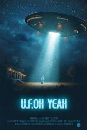 U.F.Oh Yeah (S) (S)