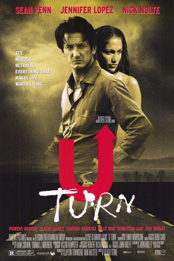 1001 películas que debes ver antes de forear. Oliver Stone - Página 2 U_turn-455661379-large