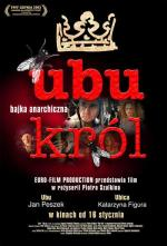 Ubu król (Ubu, the King)
