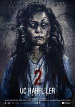 Uc Harfliler 2: Hablis