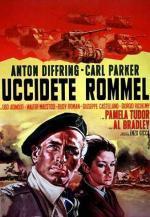 Objetivo Rommel