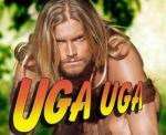 Uga Uga (Serie de TV)