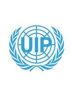 UIP27