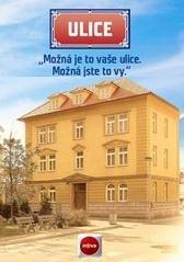 Ulice (TV Series) (Serie de TV)