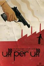 Ull per ull (TV Miniseries)