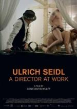 Ulrich Seidl - A Director at Work
