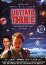 Ultima Thule - Eine Reise an den Rand der Welt