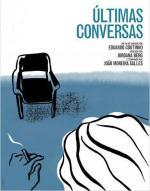 Últimas conversaciones