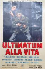 Ultimatum alla vita