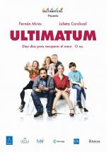 Ultimátum (TV Series)