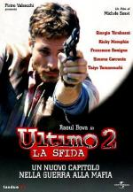 Ultimo 2 - La sfida (TV)