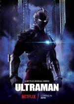 Ultraman (Serie de TV)