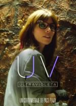 Ultravioleta (S)