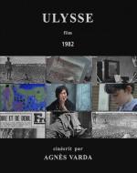 Ulysse (C)