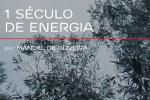 Um Século de Energia (C)