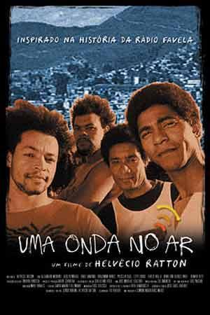 Radio Favela