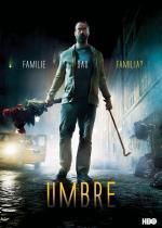 Umbre (Serie de TV)
