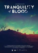 Tranquillity of Blood (C)
