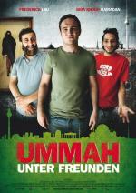UMMAH - Entre amigos