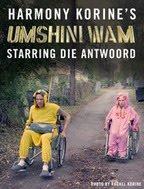 Umshini Wam (C)