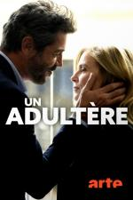 Un adultère (TV)