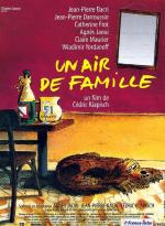Un air de famille (Family Resemblances)