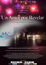 Un amor por revelar (Developing Love)
