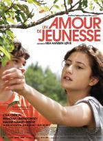 Un amour de jeunesse (Primer amor)