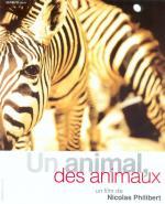 Un animal, animales (Un animal, varios animales)