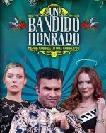 Un bandido honrado (Serie de TV)
