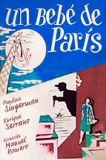 Un bebé de París