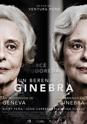 Una merienda en Ginebra (TV)