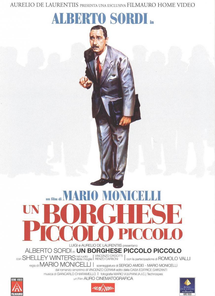CINE ITALIANO -il topice- Un_borghese_piccolo_piccolo-608230556-large