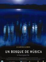 Un bosque de música