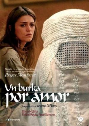 Un burka por amor (TV)