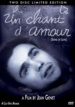 Un chant d'amour (A Song of Love) (C)