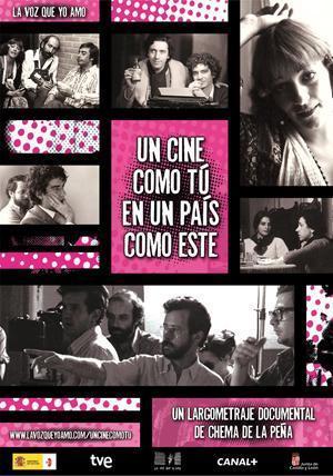 Documentales - Página 7 Un_cine_como_tu_en_un_pais_como_este-478595720-large