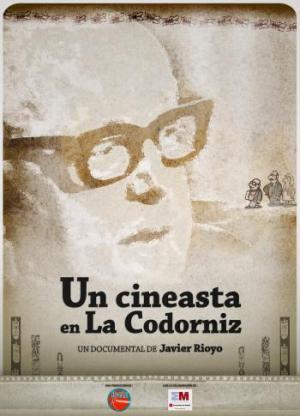 Un cineasta en La Codorniz (C)