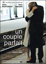 Una pareja perfecta
