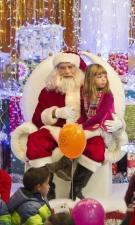 Un cuento de Navidad (TV)