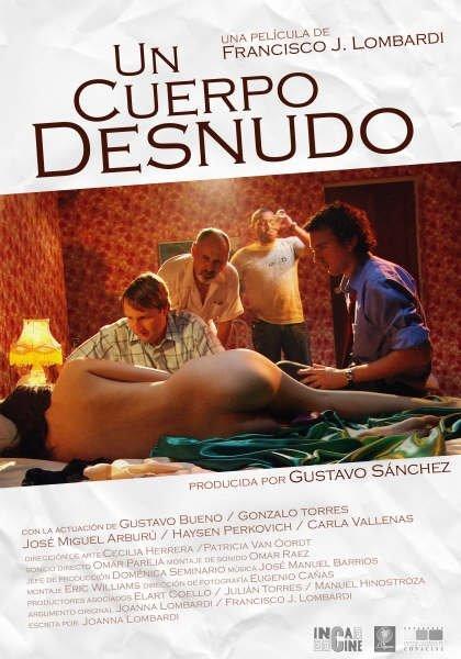 un_cuerpo_desnudo-280016030-large.jpg