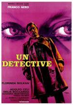 Detective Belli