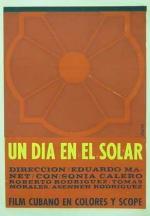 Un día en el solar