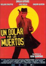 Un dólar por los muertos (Dollar for the Dead) (TV)