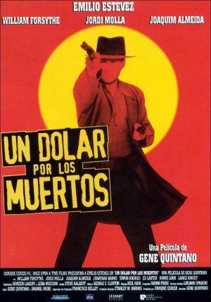 Dollar for the Dead (TV)